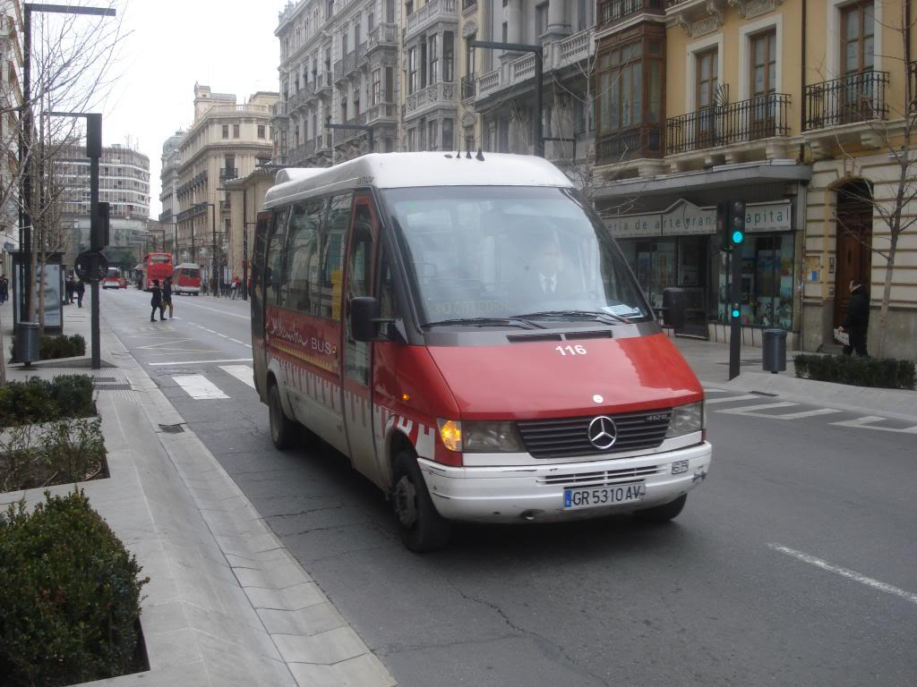 Autobuses Urbanos de GRANADA DSC01975_zps11831776