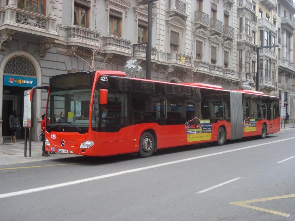 Autobuses Urbanos de GRANADA DSC01976_zps81ec2934