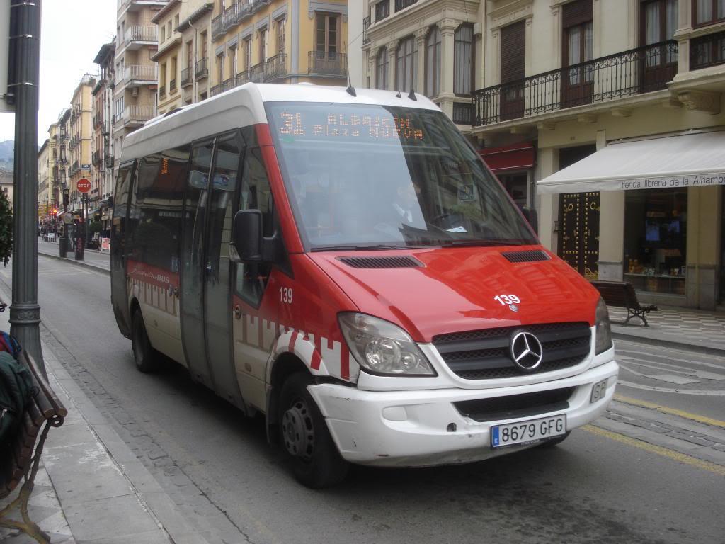 Autobuses Urbanos de GRANADA DSC01979_zps53f96f7e