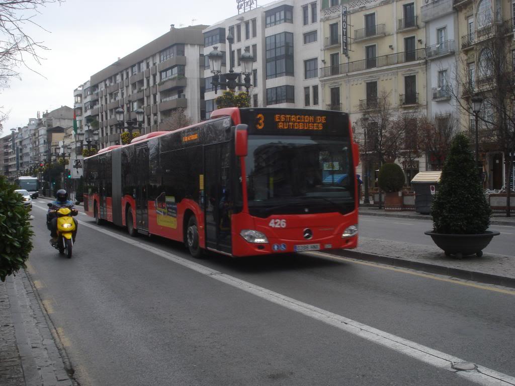 Autobuses Urbanos de GRANADA DSC01991_zpsbee6bb7a