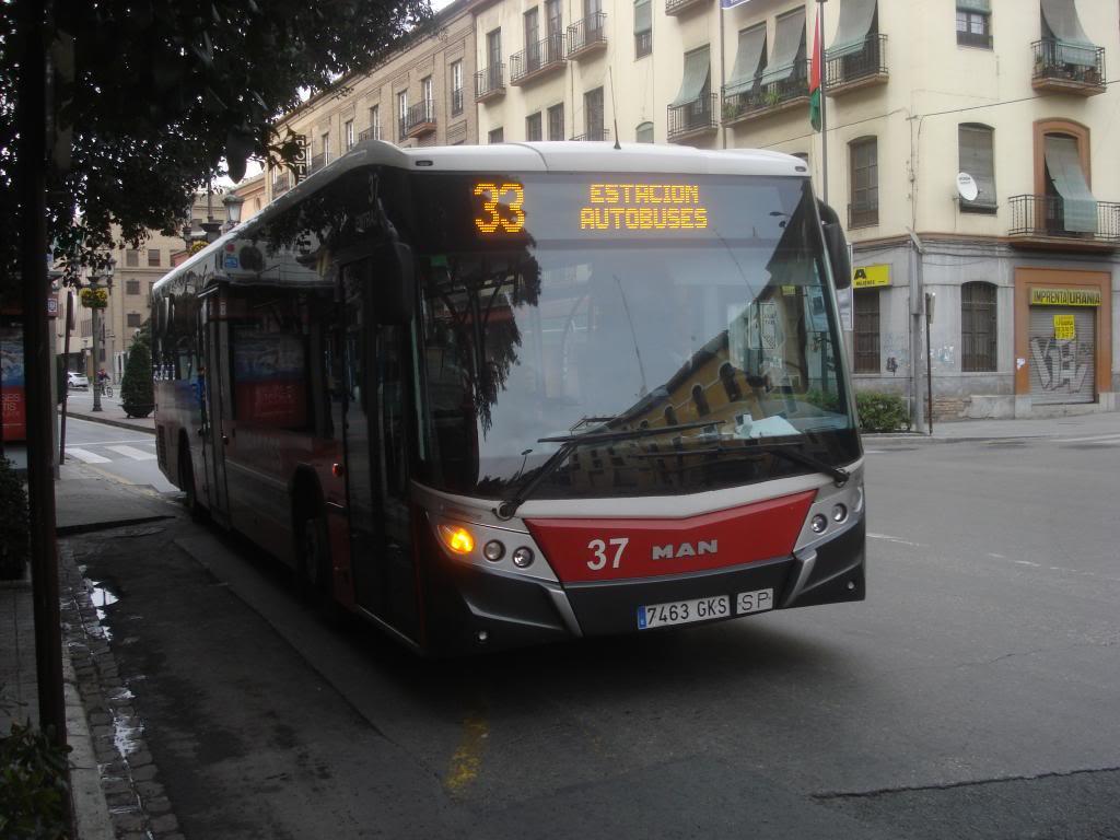Autobuses Urbanos de GRANADA DSC01998_zps9e8c0b4c