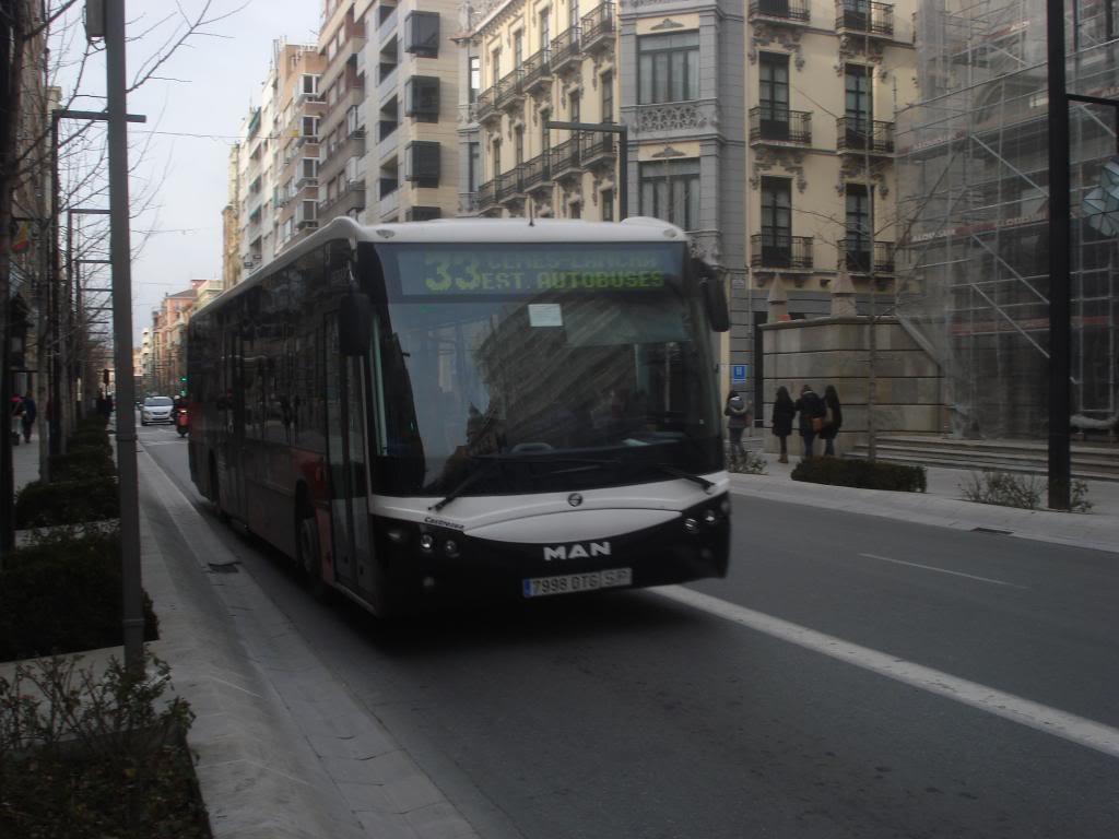 Autobuses Urbanos de GRANADA DSC02003_zps4c3085eb