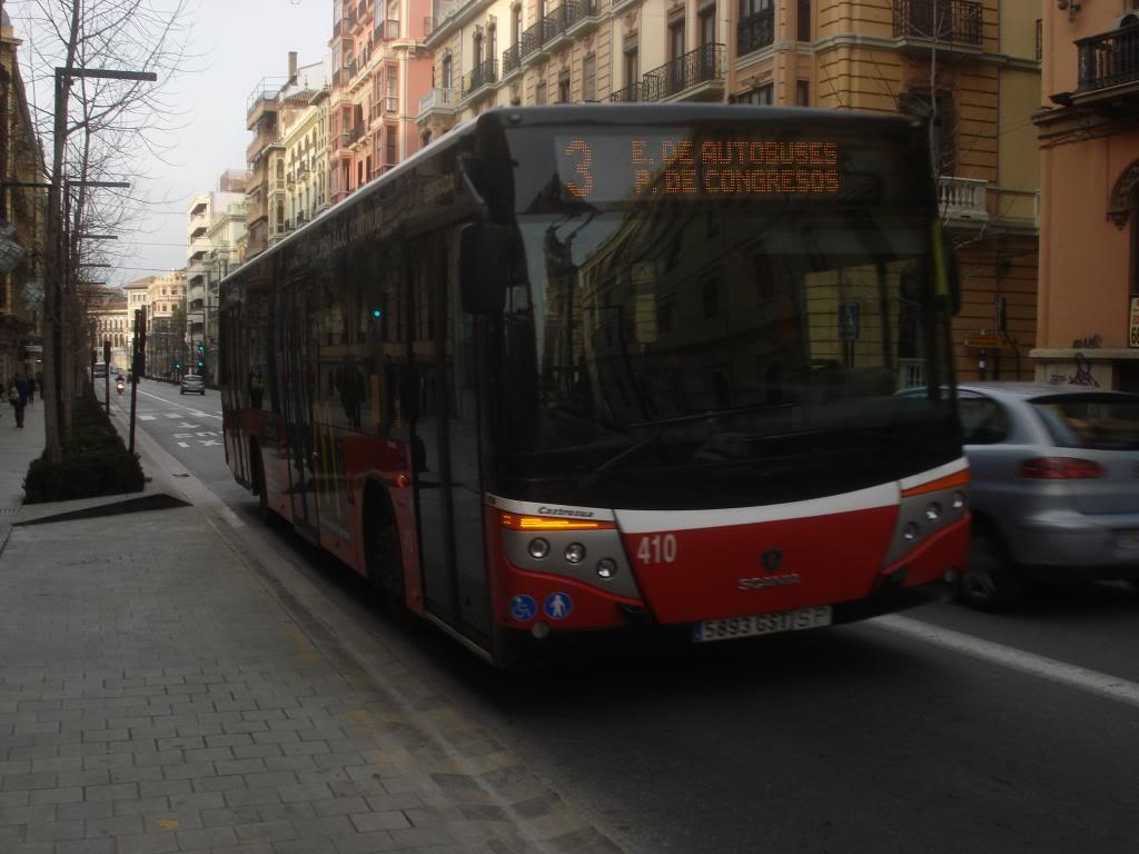 Autobuses Urbanos de GRANADA DSC02005_zps8959a0b1