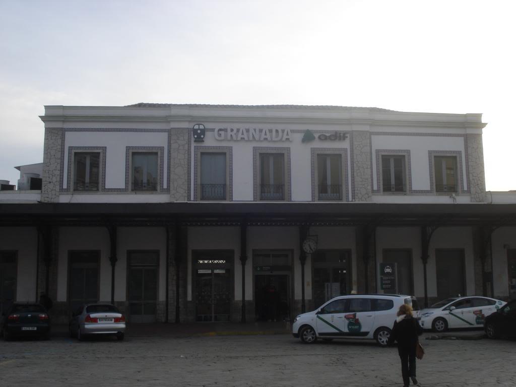 El nocturno..Granada-Barcelona DSC02017_zps26f483e1