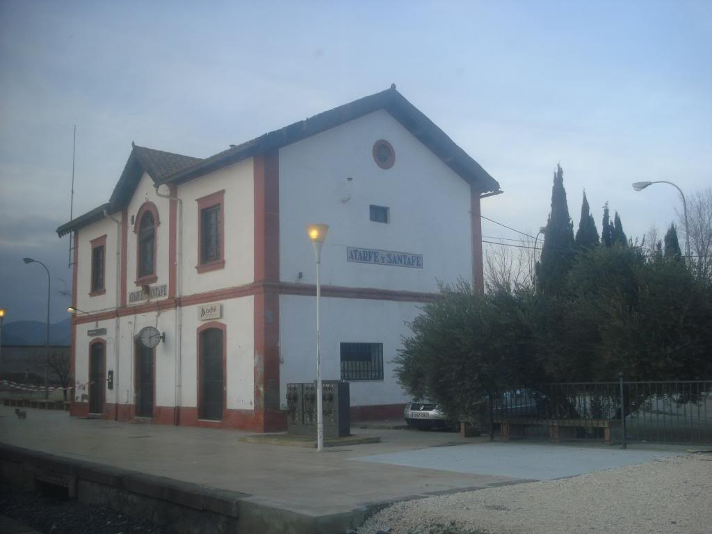 El nocturno..Granada-Barcelona DSC02020_zps7c0378ab