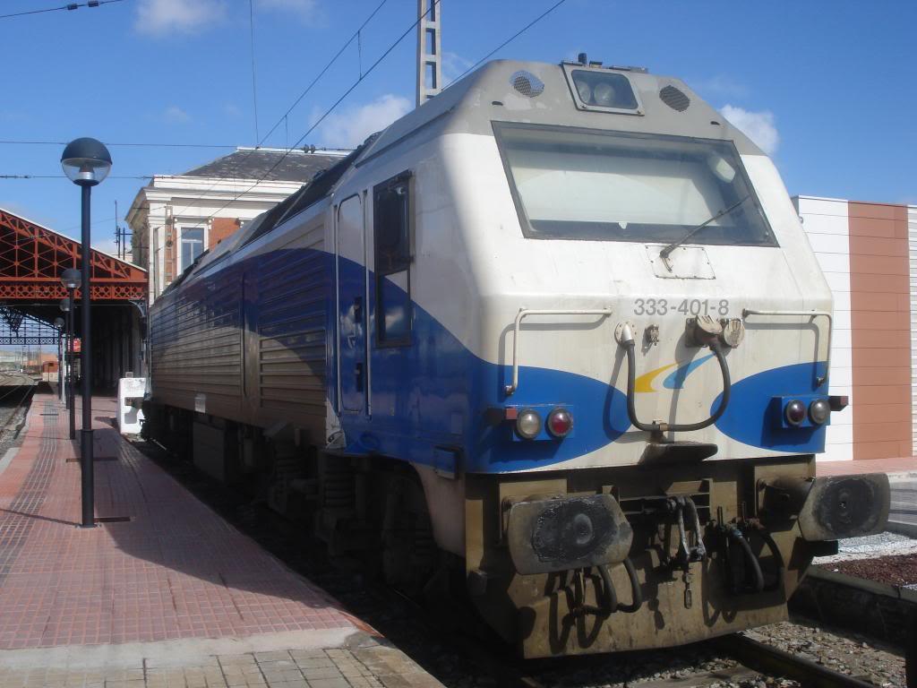Línea Imperial (Madrid - Irún) - Página 4 DSC02281_zpsed8c16f8