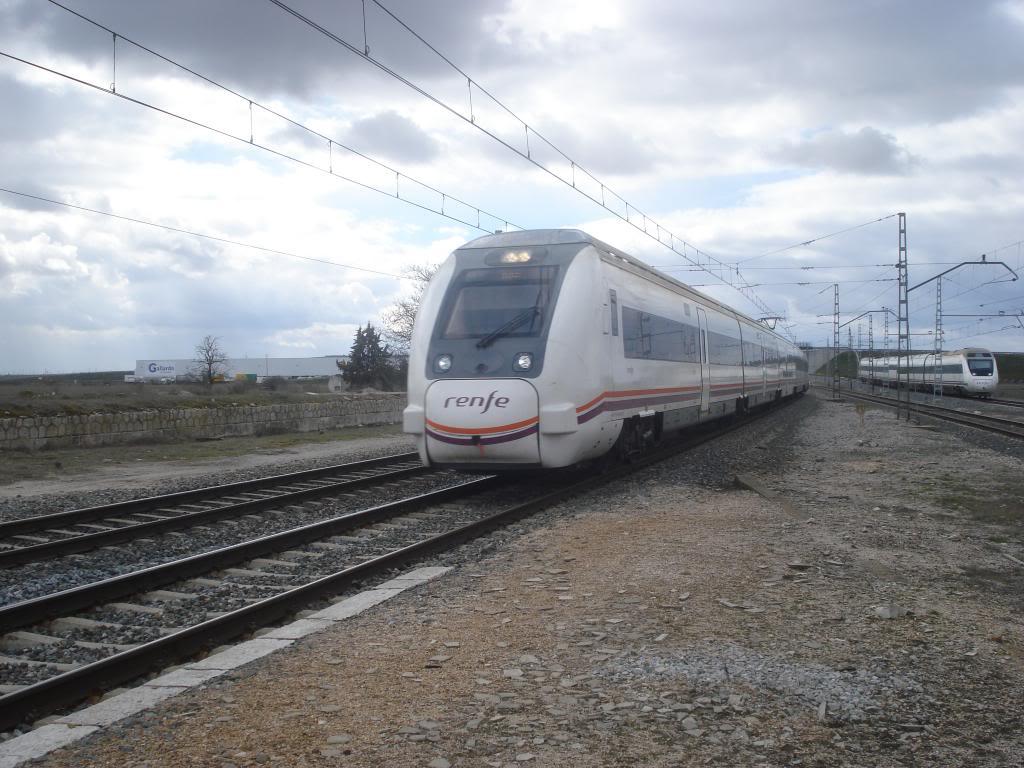 Línea Imperial (Madrid - Irún) - Página 4 DSC02338_zps385429d2