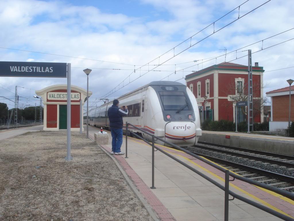 Línea Imperial (Madrid - Irún) - Página 4 DSC02339_zps9a96fc7a