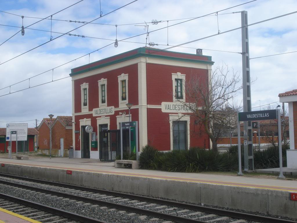 Línea Imperial (Madrid - Irún) - Página 4 DSC02340_zps7f80c7cd