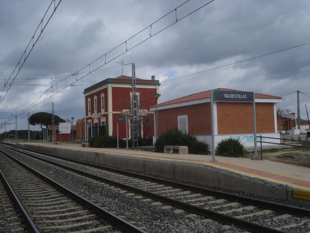 Línea Imperial (Madrid - Irún) - Página 4 DSC02346_zps5a447dc4