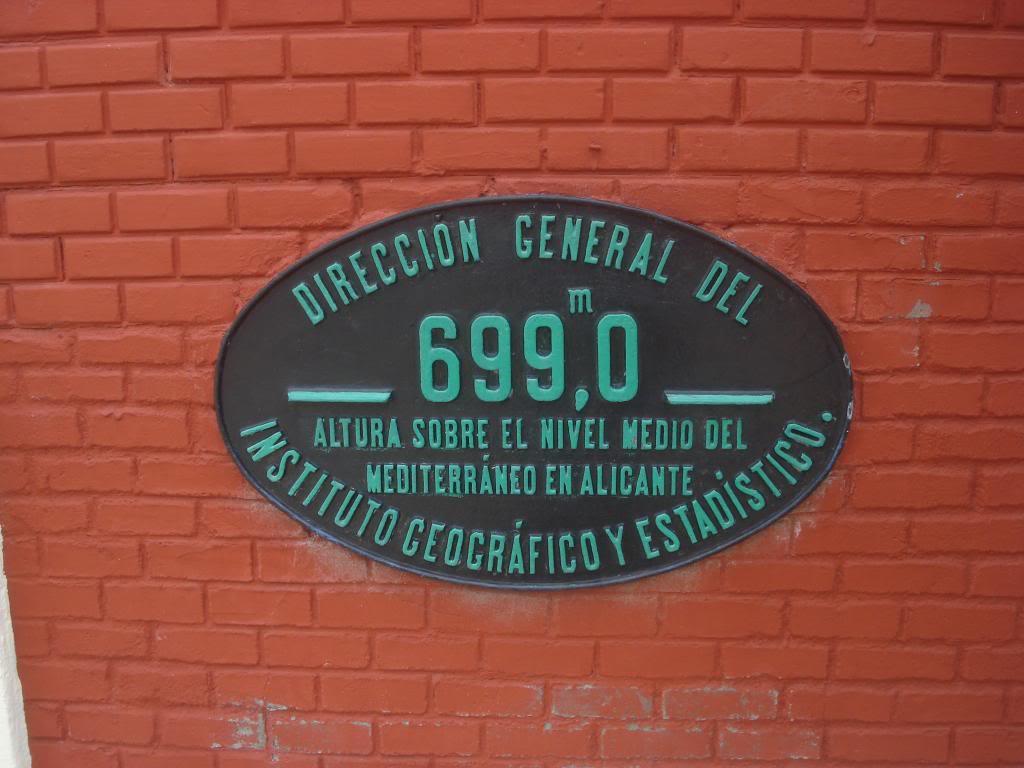 Línea Imperial (Madrid - Irún) - Página 4 DSC02349_zps9a094340