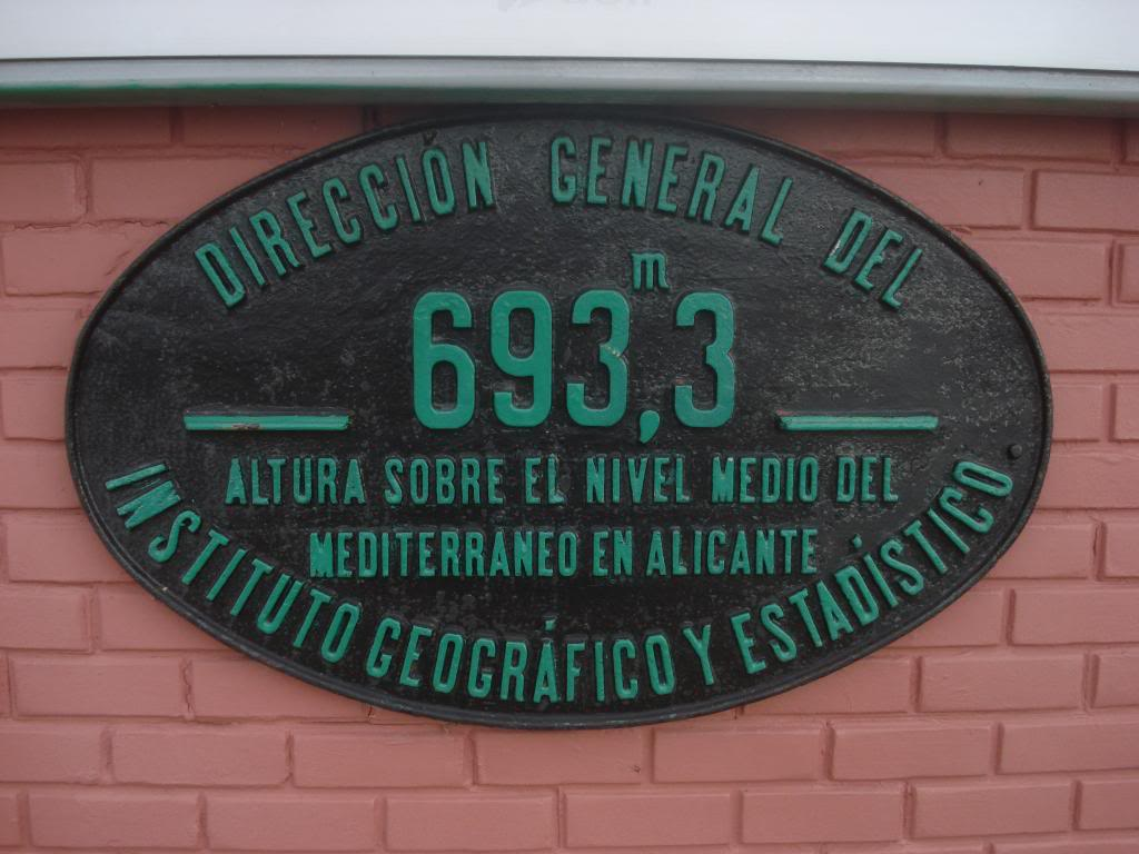 Línea Imperial (Madrid - Irún) - Página 4 DSC02362_zps691c6cd4