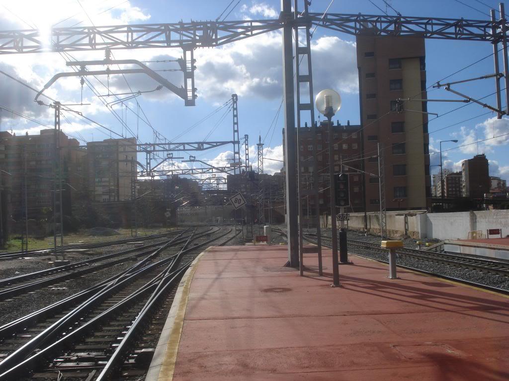 Línea Imperial (Madrid - Irún) - Página 4 DSC02402_zps174bfc21