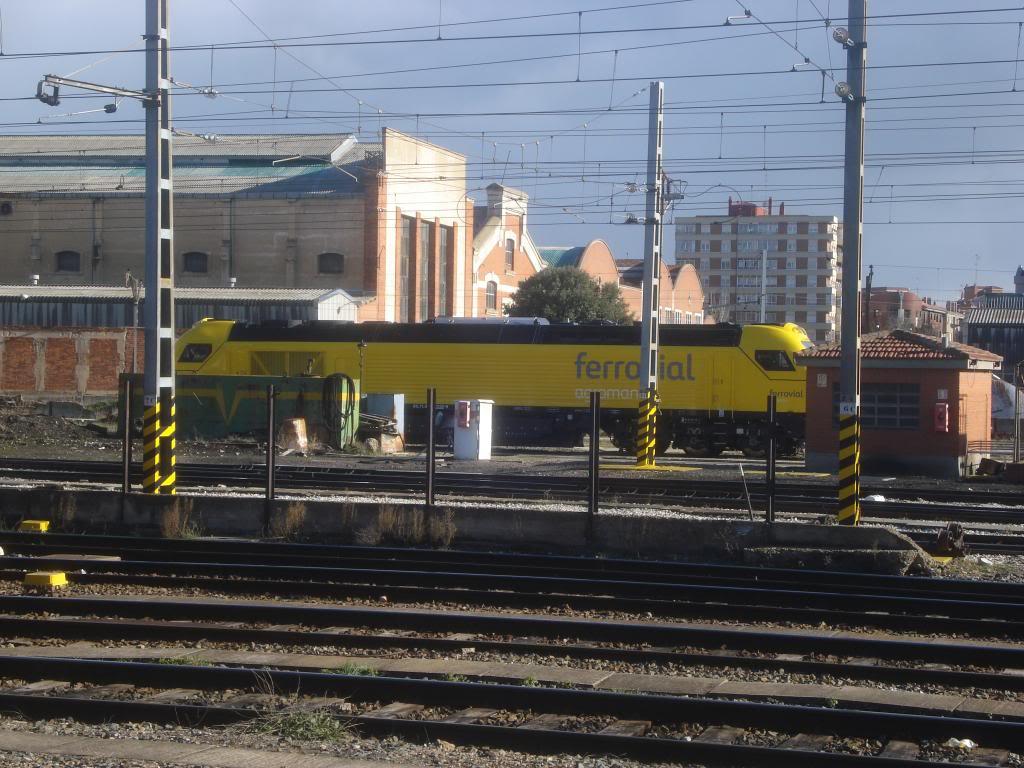 Línea Imperial (Madrid - Irún) - Página 4 DSC02413_zps98b5022d