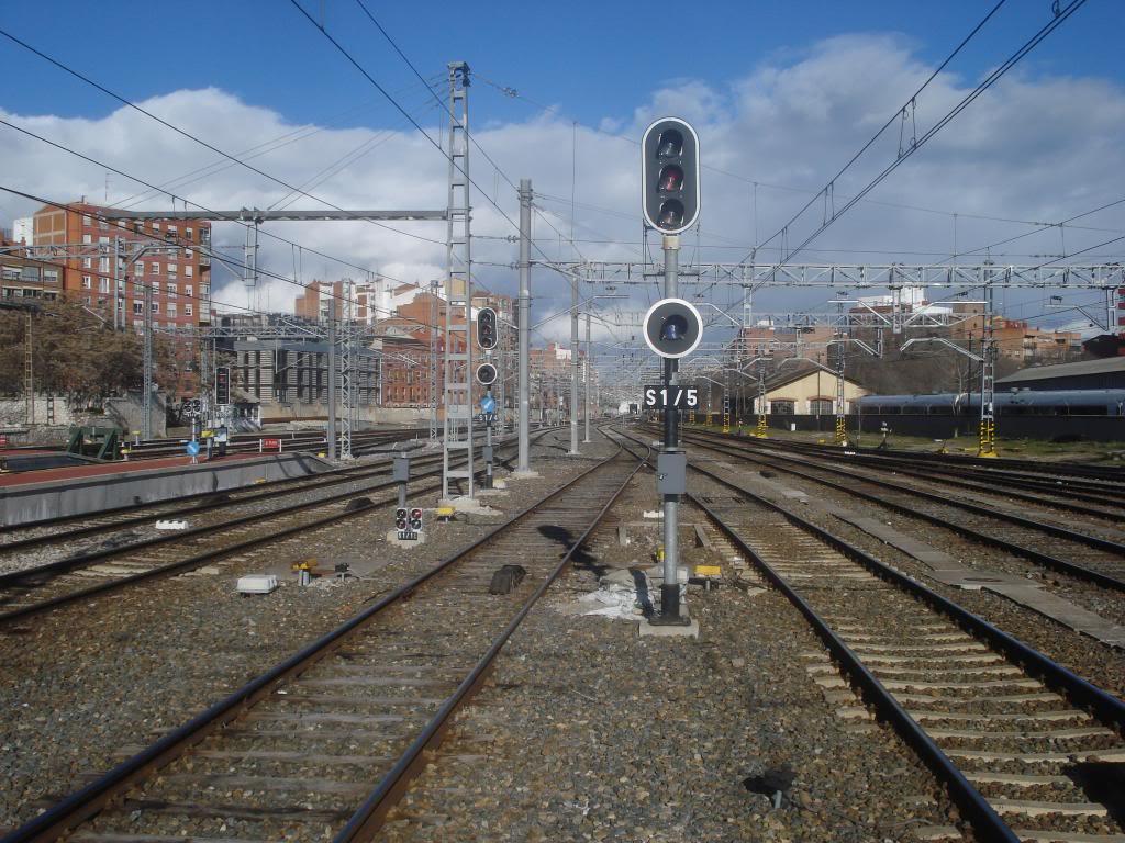 Línea Imperial (Madrid - Irún) - Página 4 DSC02414_zpsfa9b185d