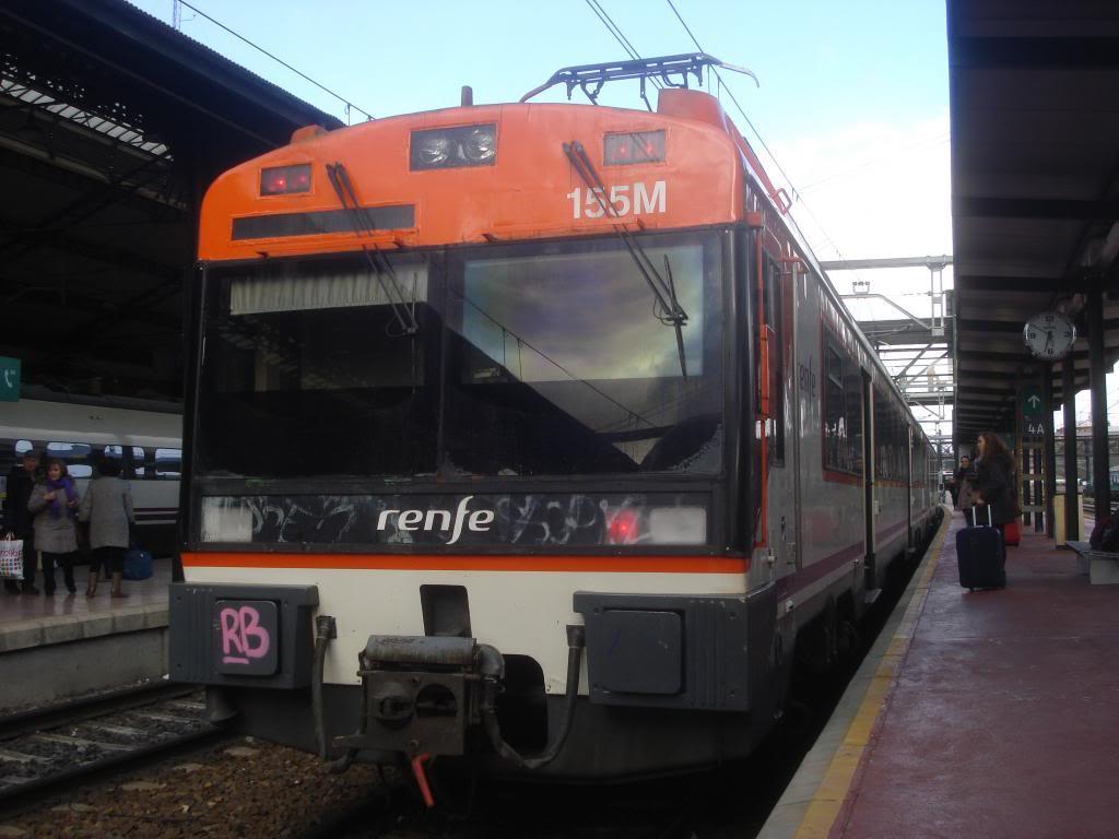 Línea Imperial (Madrid - Irún) - Página 4 DSC02436_zps157407d9