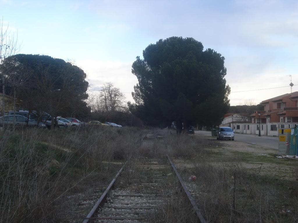 Ferrocarril Valladolid - Ariza DSC02443_zpse046cbbf