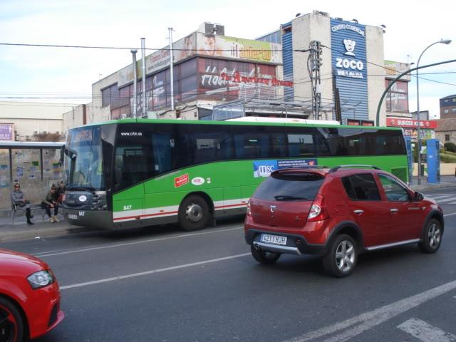 Empresa Larrea DSC07806