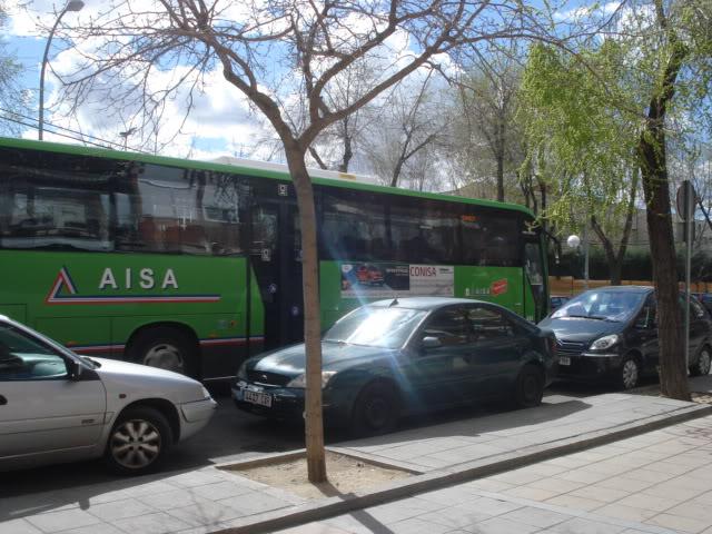 Empresa AISA DSC07879-1