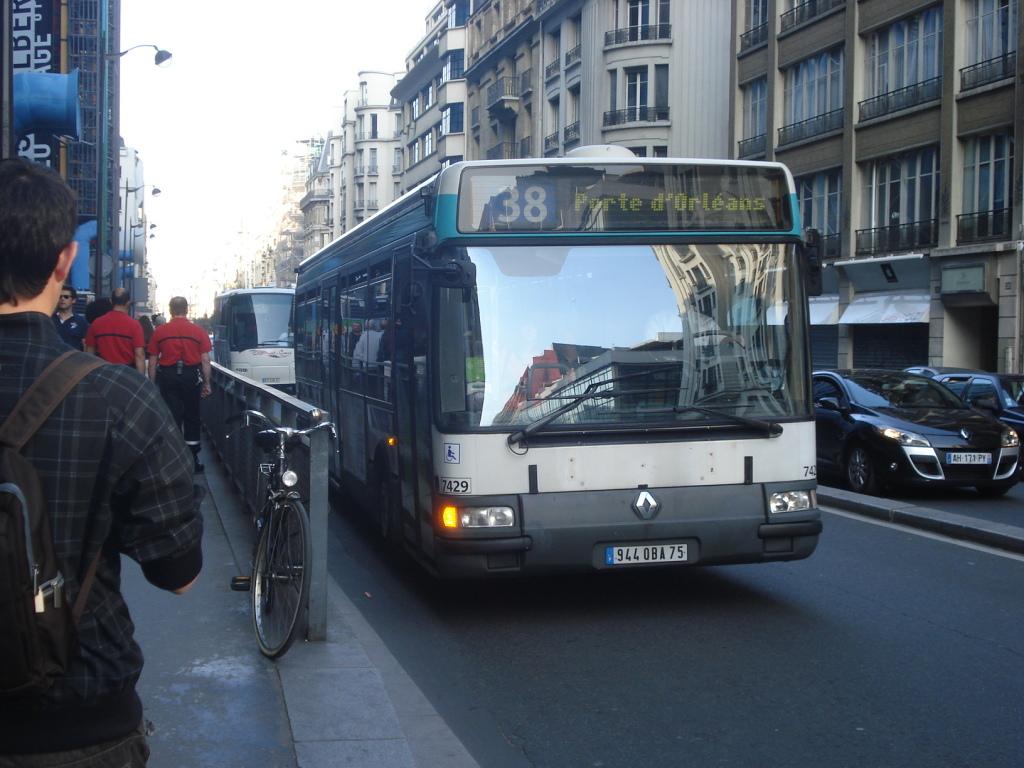Urbanos de París DSC08016