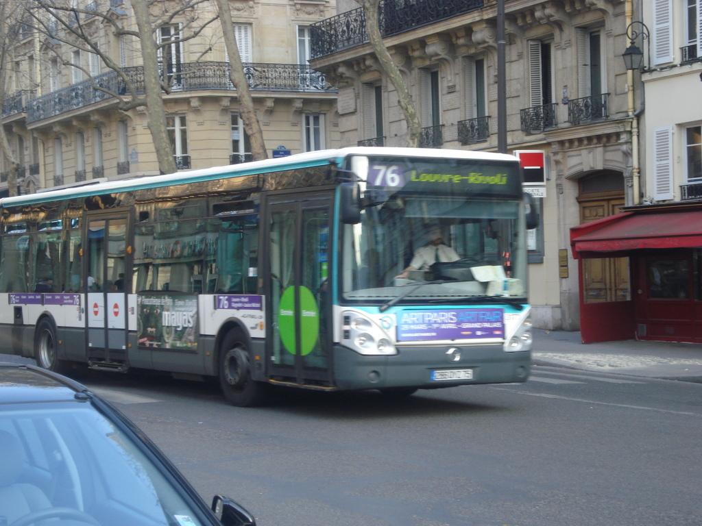 Urbanos de París DSC08030