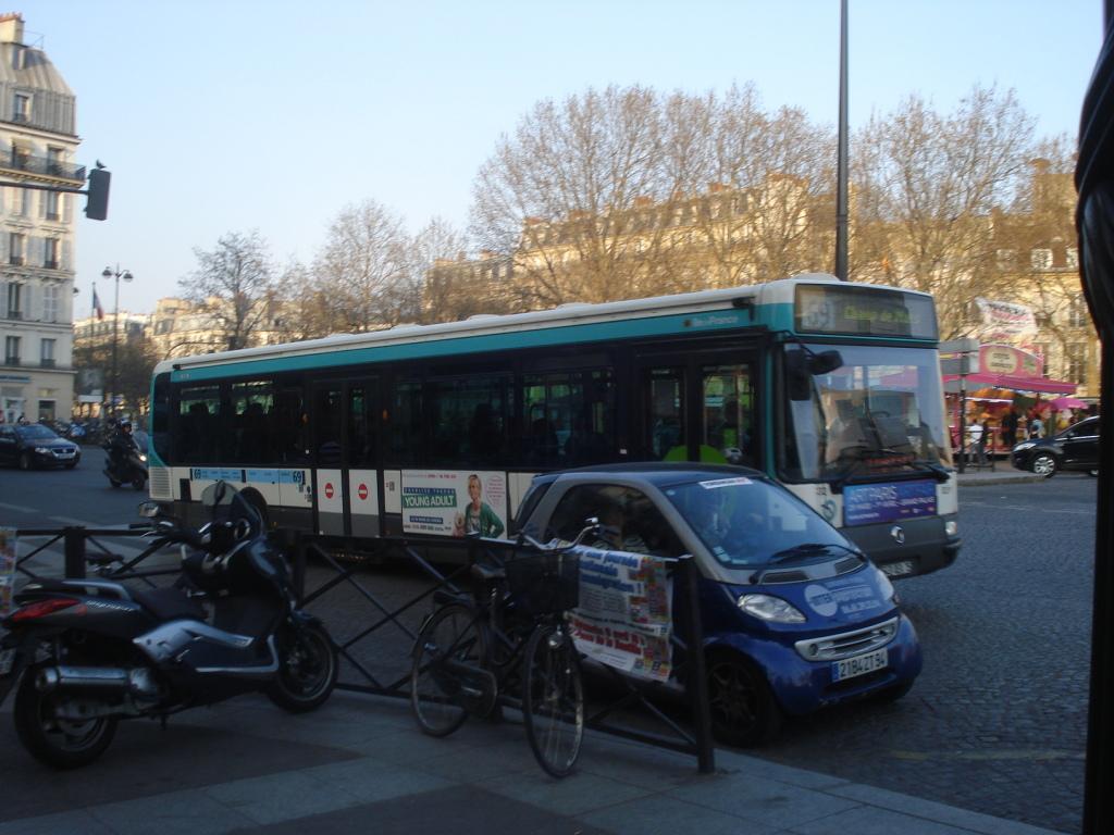 Urbanos de París DSC08042
