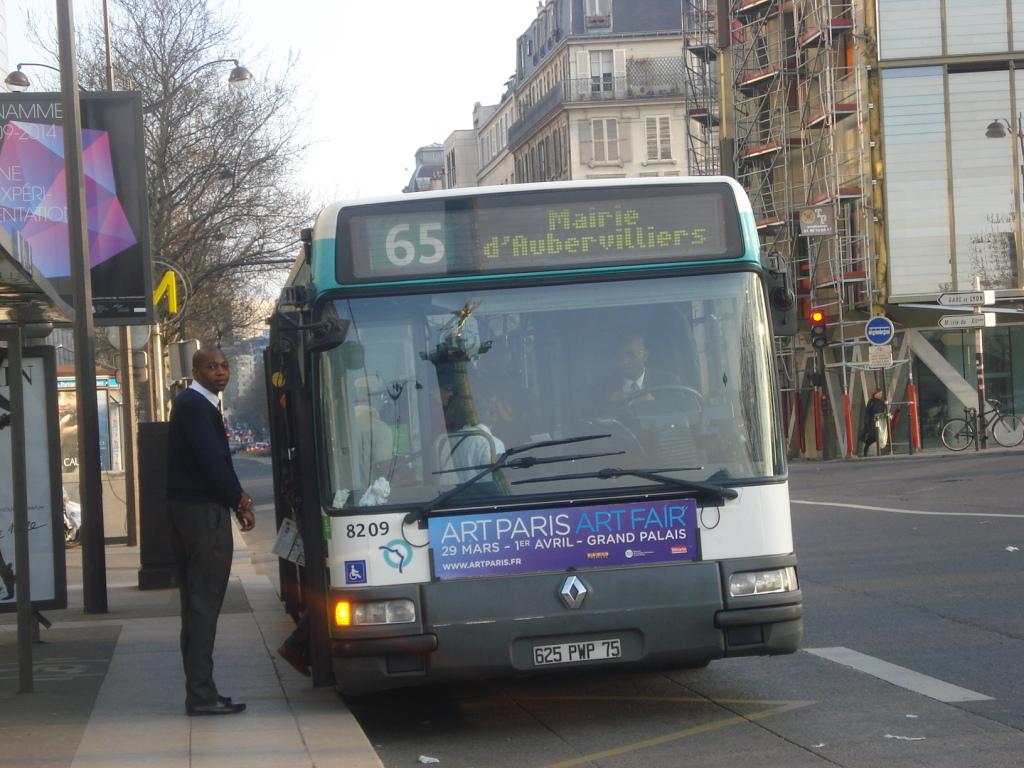 Urbanos de París DSC08056