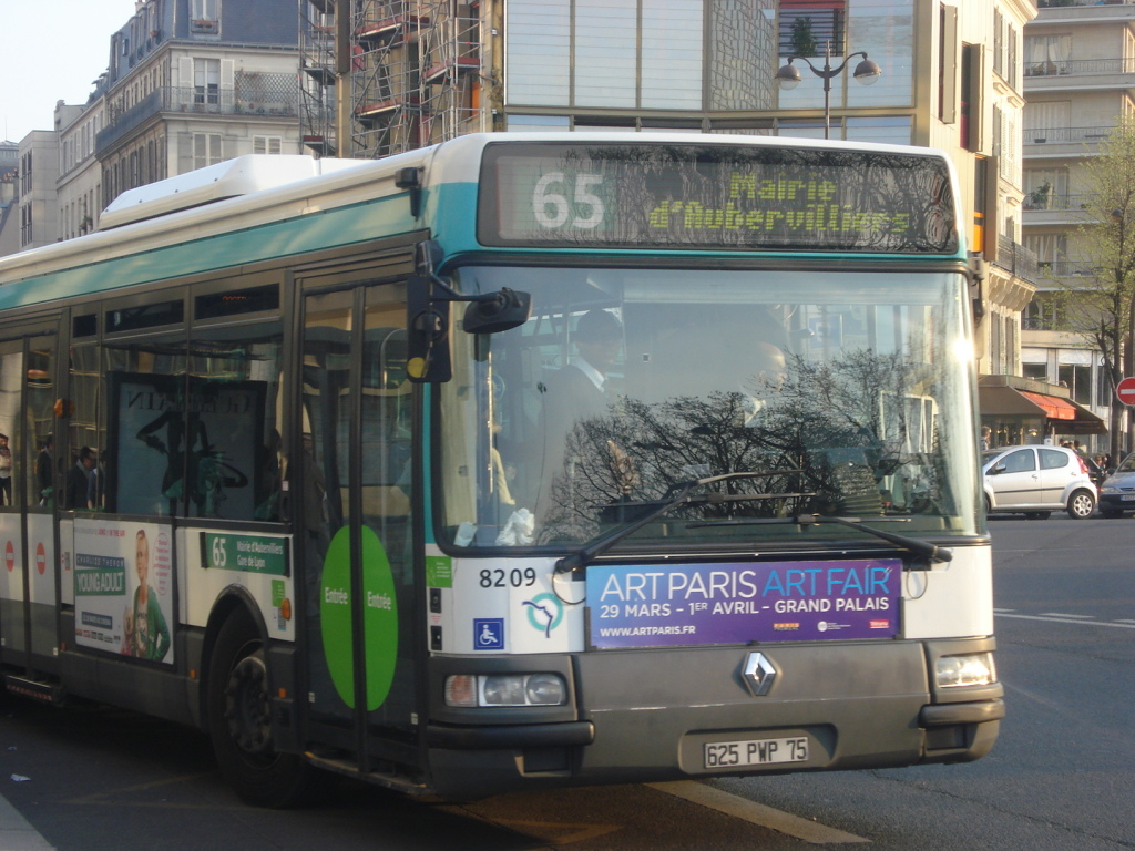 Urbanos de París DSC08057