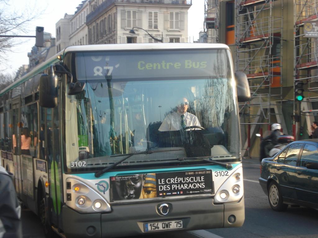 Urbanos de París DSC08063