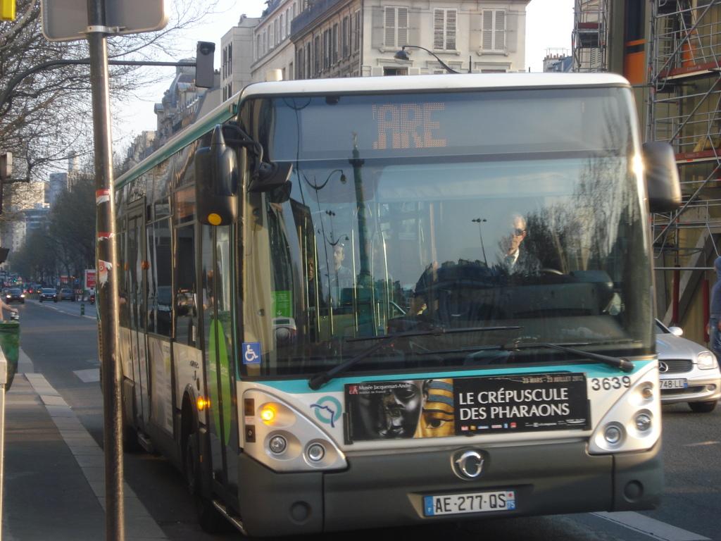 Urbanos de París DSC08064