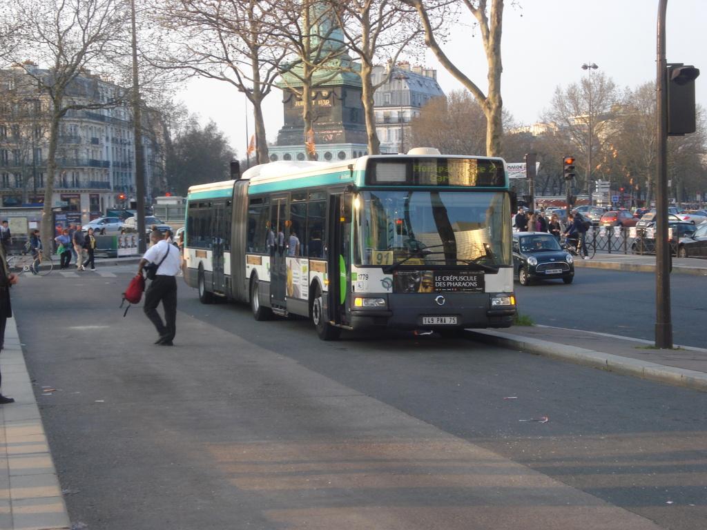 Urbanos de París DSC08068