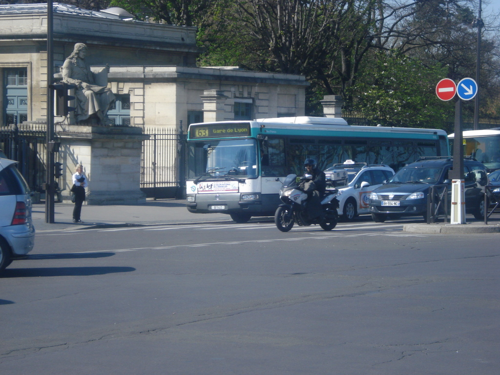 Urbanos de París DSC08337