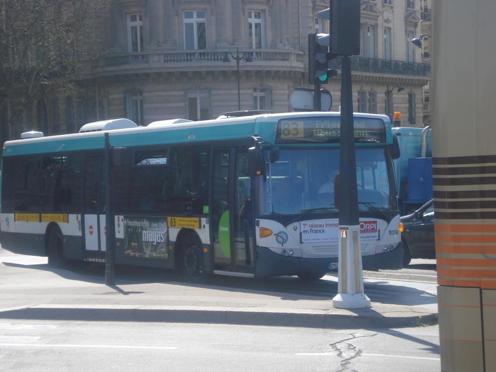 Urbanos de París DSC08338
