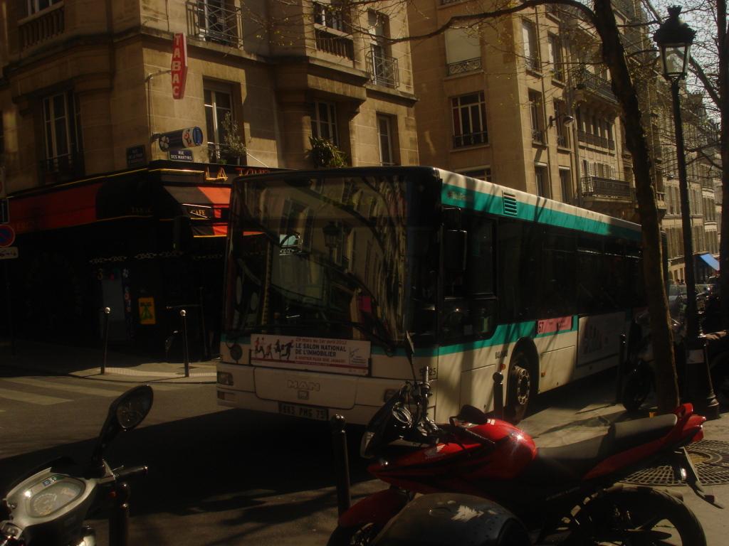 Urbanos de París DSC08356
