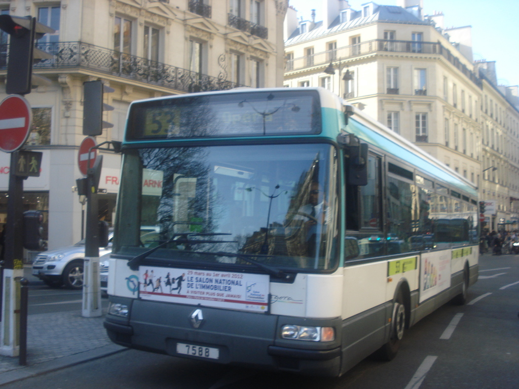 Urbanos de París DSC08361