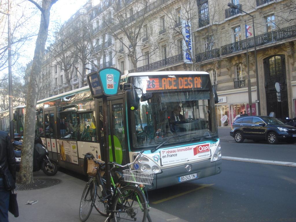 Urbanos de París DSC08362