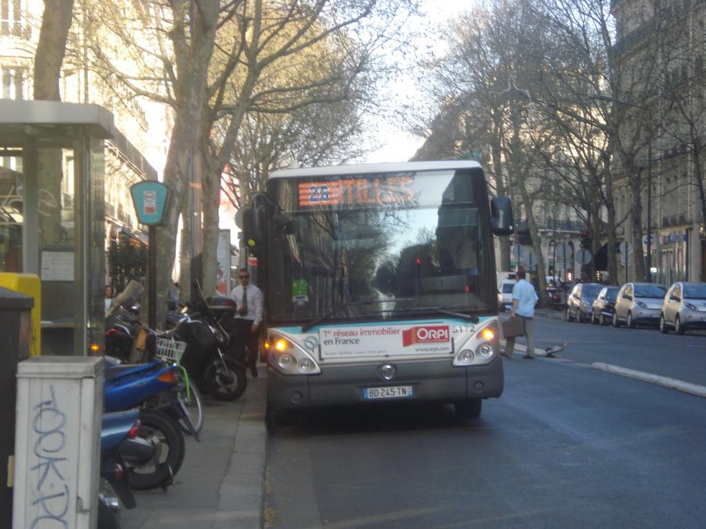 Urbanos de París DSC08363