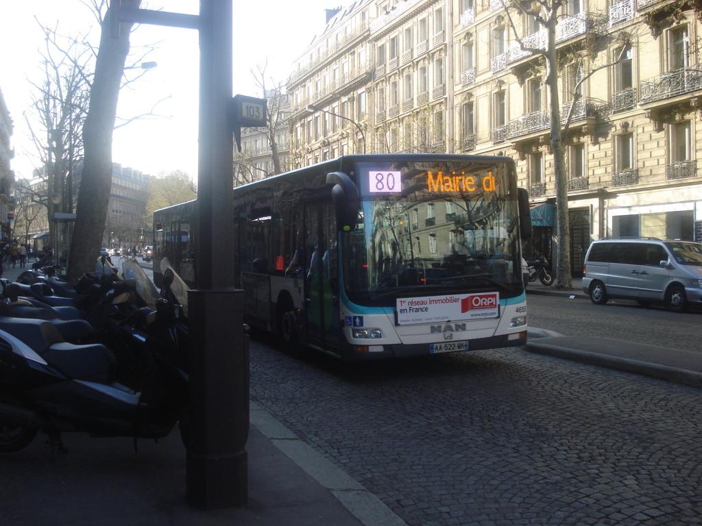 Urbanos de París DSC08366