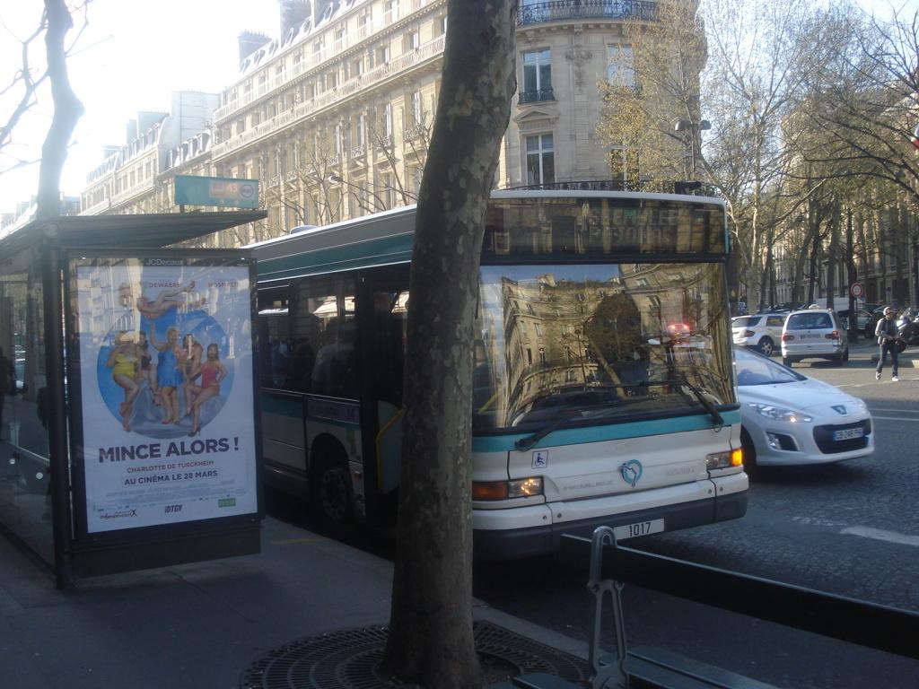 Urbanos de París DSC08367