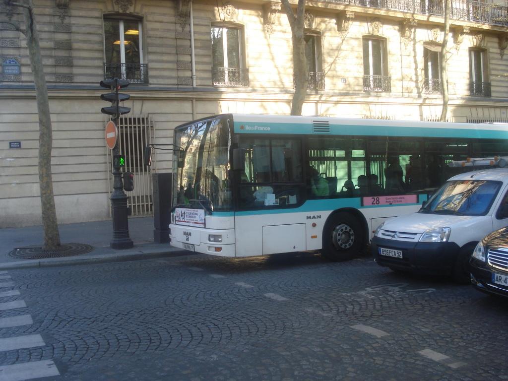 Urbanos de París DSC08368
