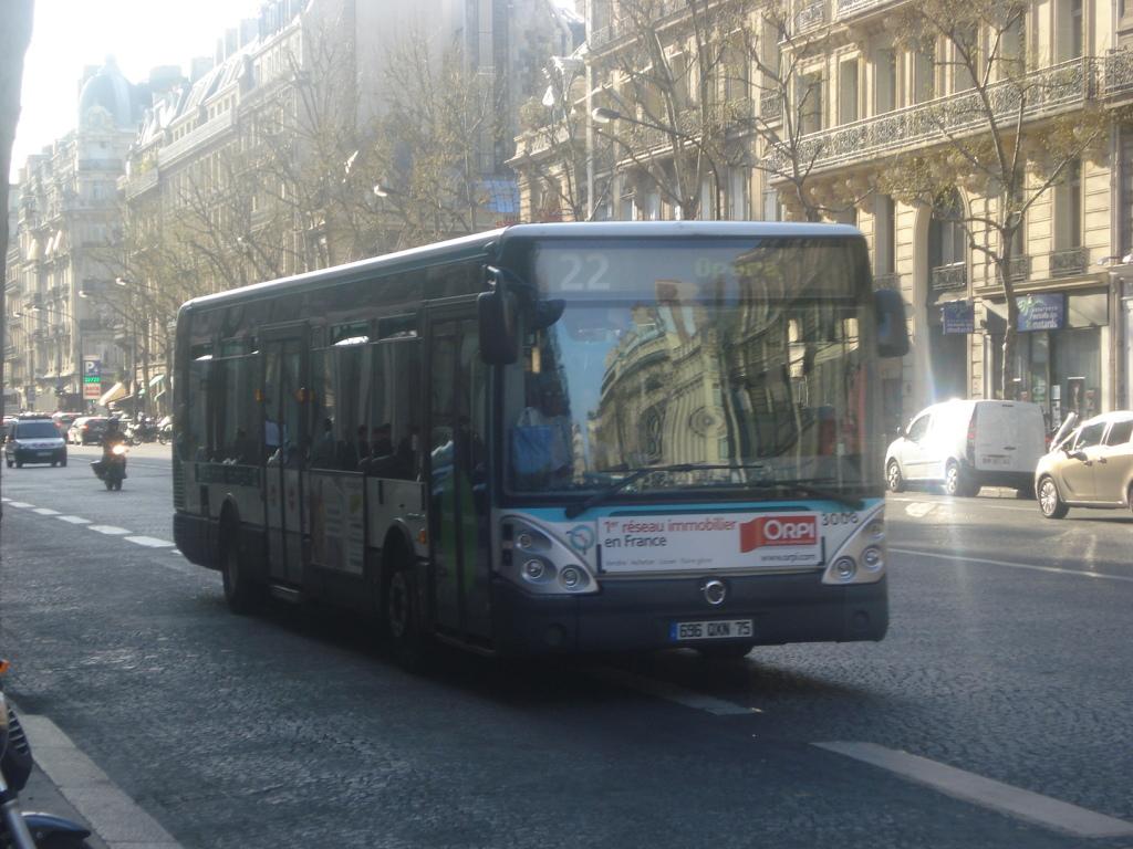 Urbanos de París DSC08369
