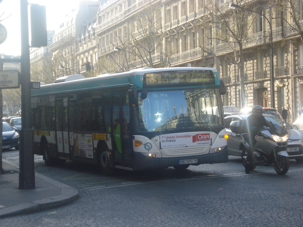 Urbanos de París DSC08371