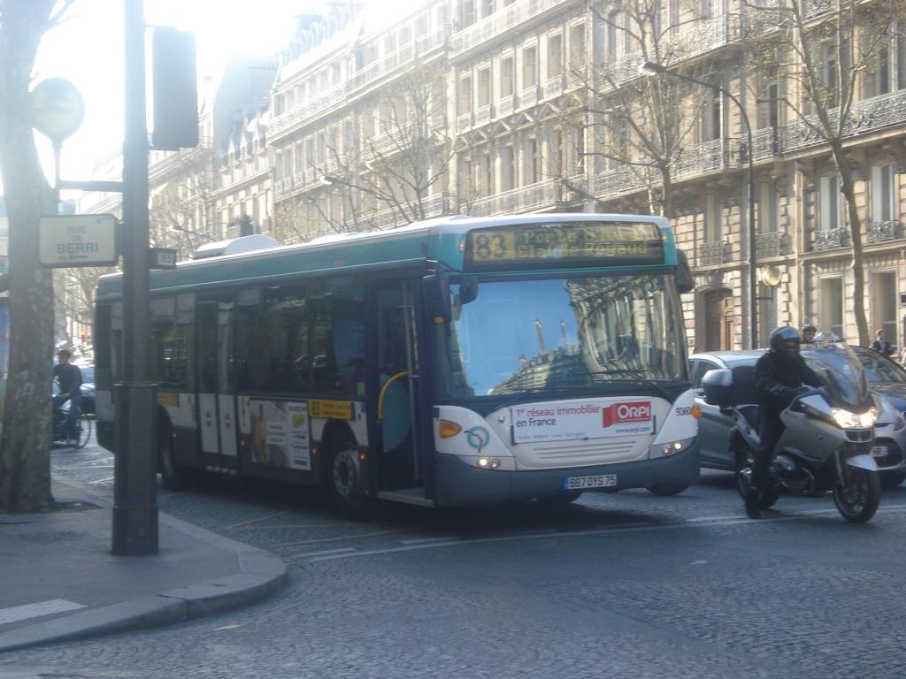 Urbanos de París DSC08372