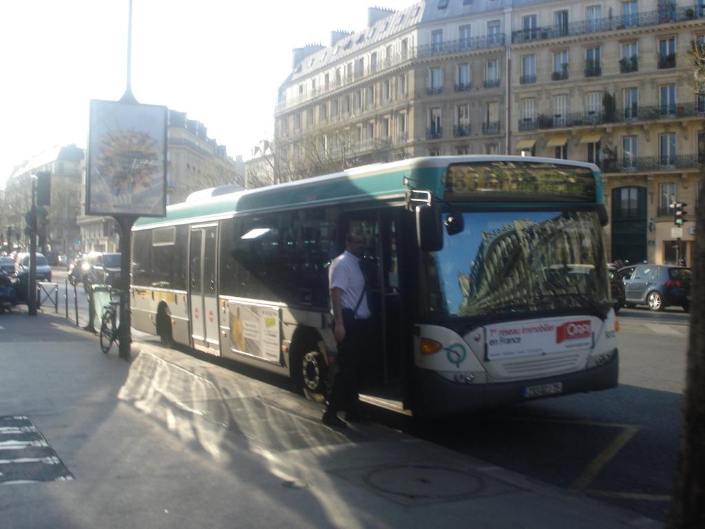 Urbanos de París DSC08373