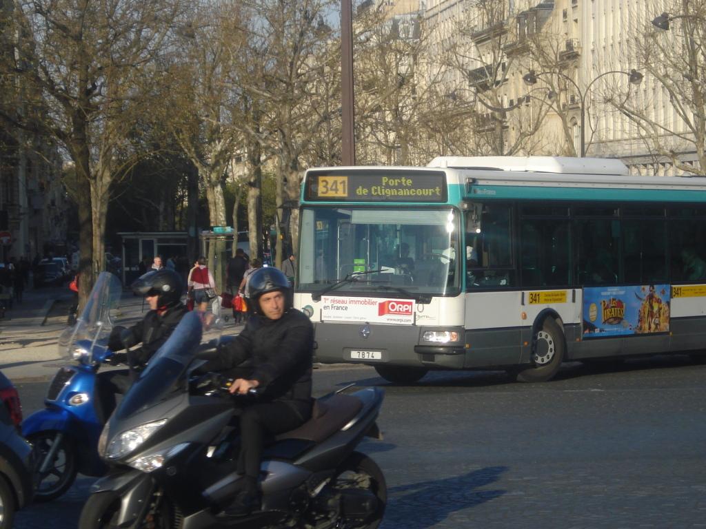 Urbanos de París DSC08390