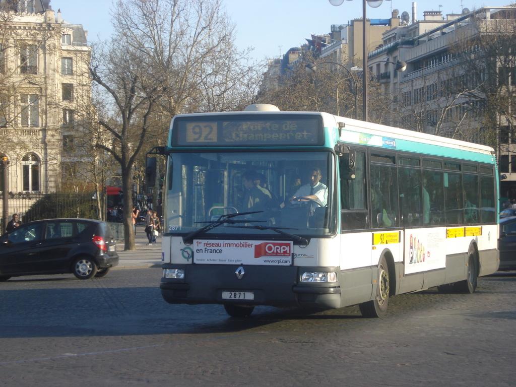 Urbanos de París DSC08395