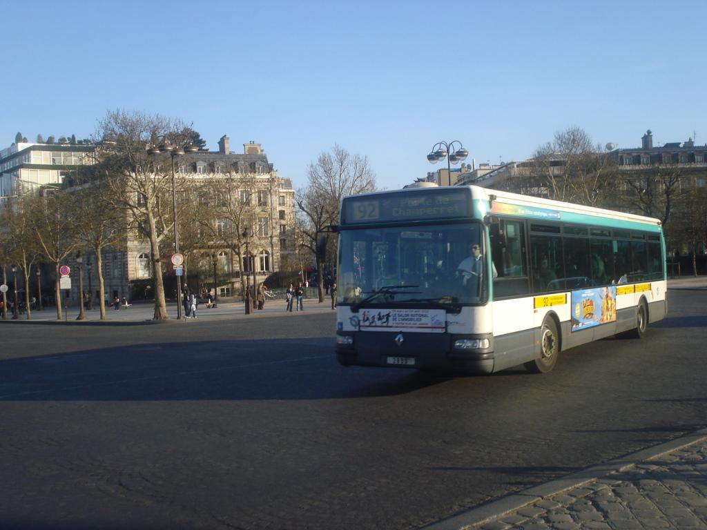Urbanos de París DSC08398