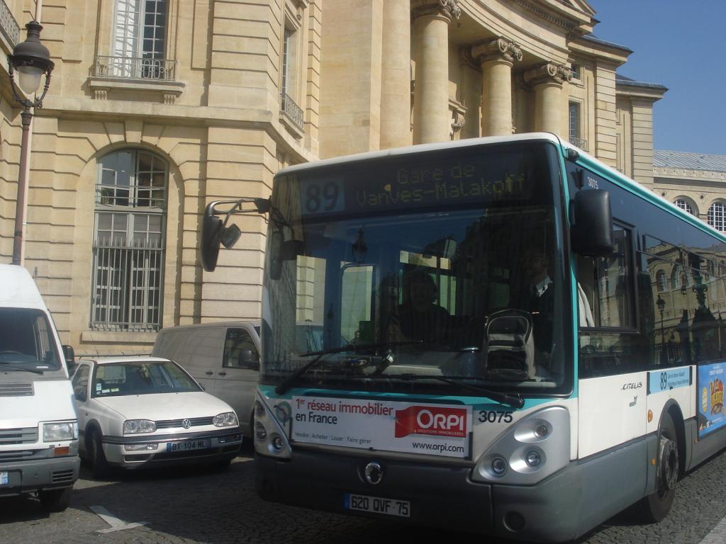 Urbanos de París DSC08481
