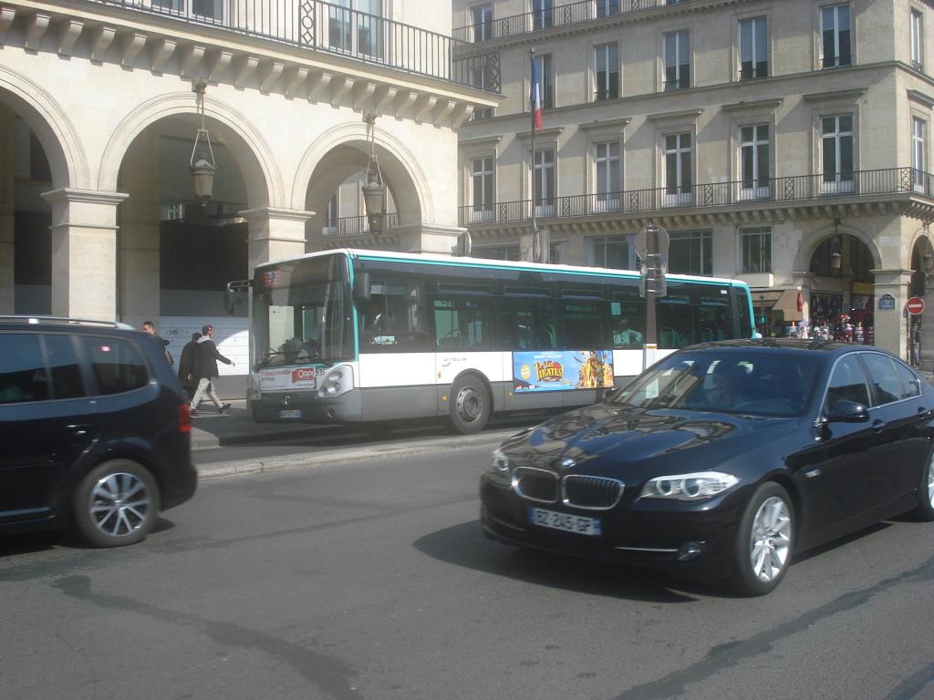 Urbanos de París DSC08542