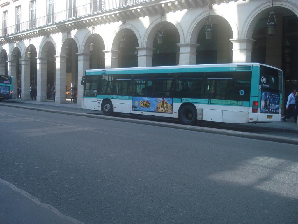 Urbanos de París DSC08544